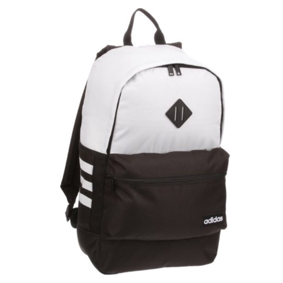 14f9301b1c adidas Other - NWOT Adidas Classic 3S Backpack